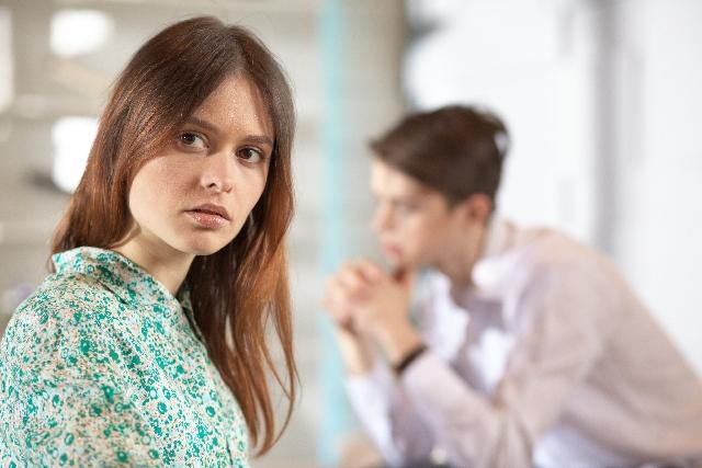 離婚を回避したい時にやるべき事とはどんな事?