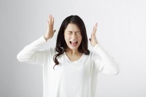 離婚を回避する方法!妻が離婚を考えているSOSのサインは沈黙?