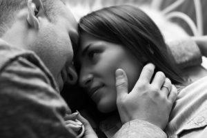 「プロの心理カウンセラーの離婚を回避する方法」で離婚を考え直す!初心に帰って結婚した時の気持ちを思い出そう!