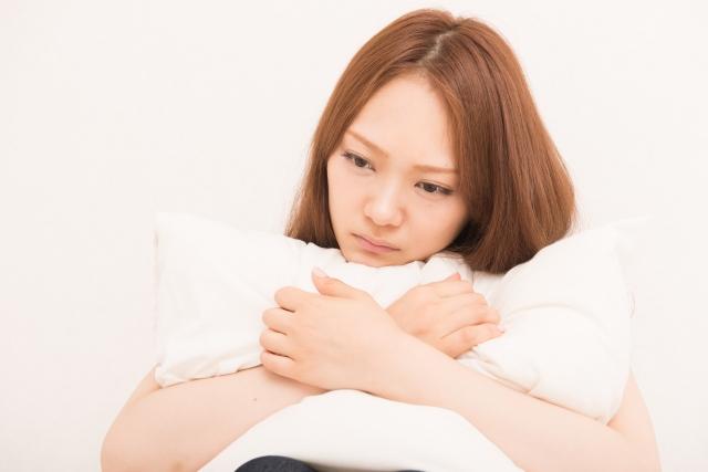 離婚を回避するには冷却期間をおくことが大切ですが・・・