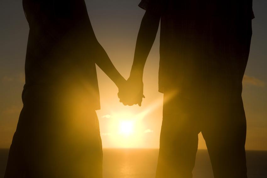 妻に許してもらい離婚を回避する方法