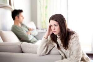 離婚したくなって離婚する時は、どちらが原因だとしても財産を全て使って結婚式を開き皆さんにおもてなしをしてから離婚させてもらうという約束