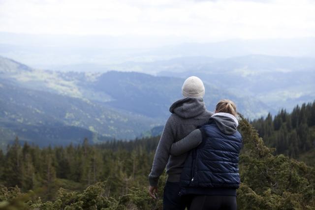 離婚を回避する為に知るべく4つの方法
