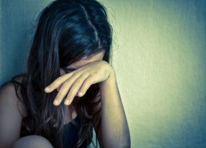 妻の「潔癖症」がきっかけで離婚状態になった危機を脱した話!