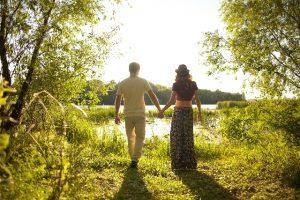 嫁姑問題での離婚の危機を脱した話