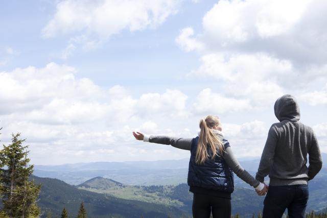 価値観の違いで生じた離婚の危機を回避した方法