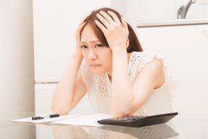効果的な離婚を回避する方法