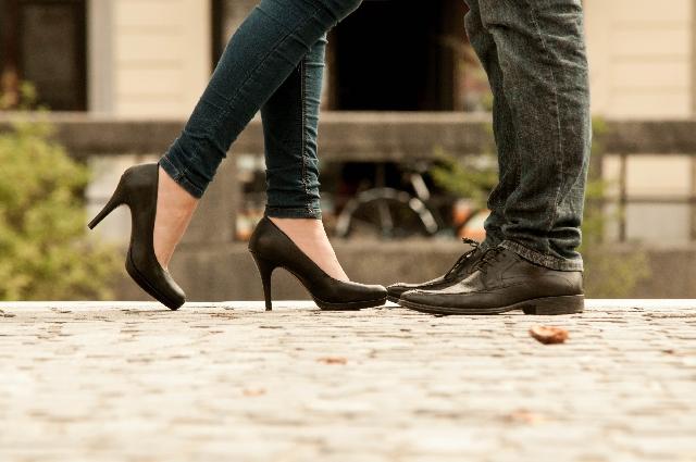 旦那との有効的な離婚回避方法について