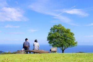 離婚を希望している妻への対処法について