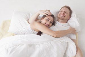 旦那との離婚を回避する為には、直ぐに諦めない事