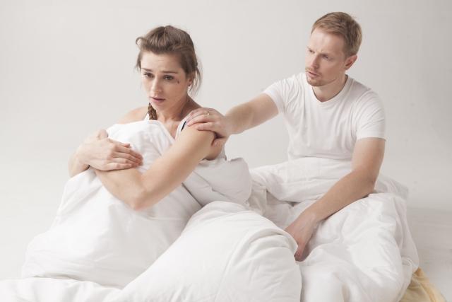離婚を回避したい人に大切なこと…中身のない「ごめんなさい」の危険性