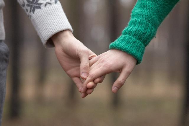 二人にとって大切なモノを思い出せば離婚は回避できる!?それでもダメなら・・