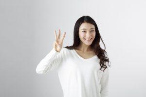 目から鱗の離婚を回避する方法!3つの裏技テクニック