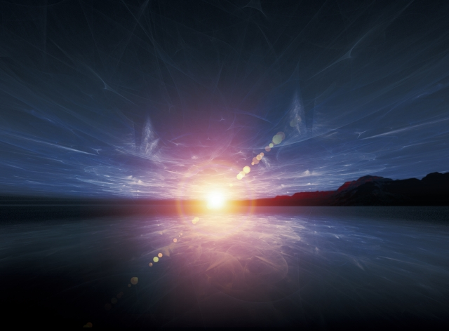 離婚を回避する方法について!相手を思いやる気持ちを持つことにより、離婚を回避出来ます!「思いやる気持ち」は、どんな高価な薬よりも効きます。「思いやり」という光は、心の闇を照らしてくれます。
