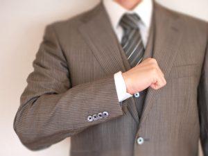 離婚を回避する方法は経験者に聞くべし!