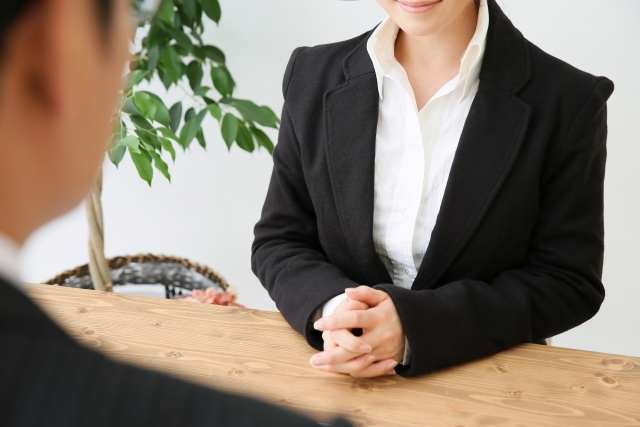 離婚カウンセラーを活用して離婚を回避する方法