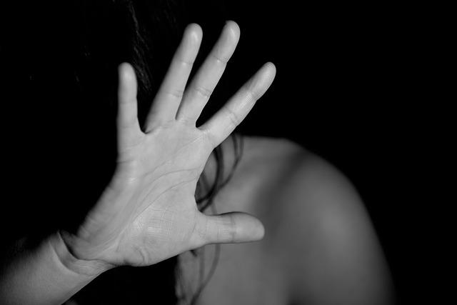離婚を回避したい〜最近多い離婚の原因とその解決策〜
