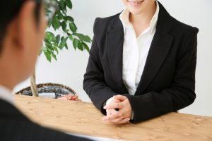 離婚回避する技術。心理カウンセラー的やり方。