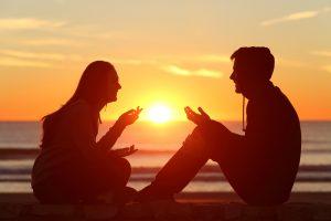 お互いを理解して離婚を回避する方法