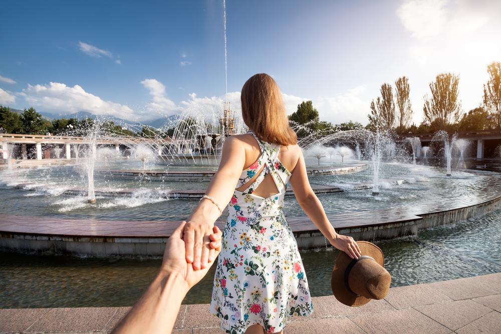 離婚を回避したいと思ったときは、お互いの大切さを再認識するチャンス!