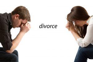 離婚を回避するには、様々な方法を取り入れましょう