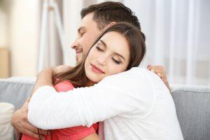 妻に許してもらい離婚を回避する方法!相手に感謝の気持ちを言葉で伝える
