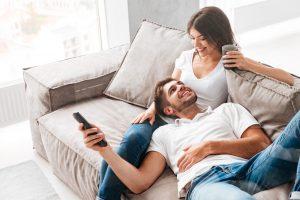 妻の生活習慣を変えて離婚の危機を回避した方法
