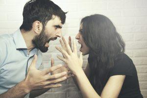 趣味に没頭しすぎて、離婚危機なり、回避しました