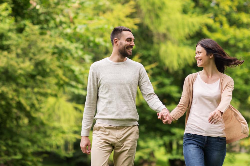 プラスの喧嘩に変える事が離婚を回避する事ができた!