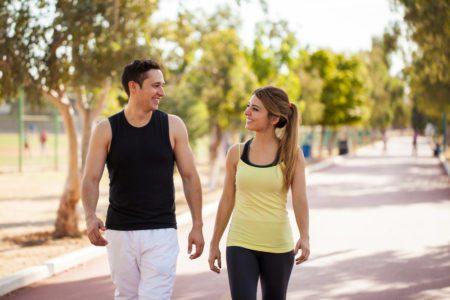 良い夫婦仲の第一歩は、会話と話し合いで「ルール作り」をして、お互いに「相手を尊重する」ということ!