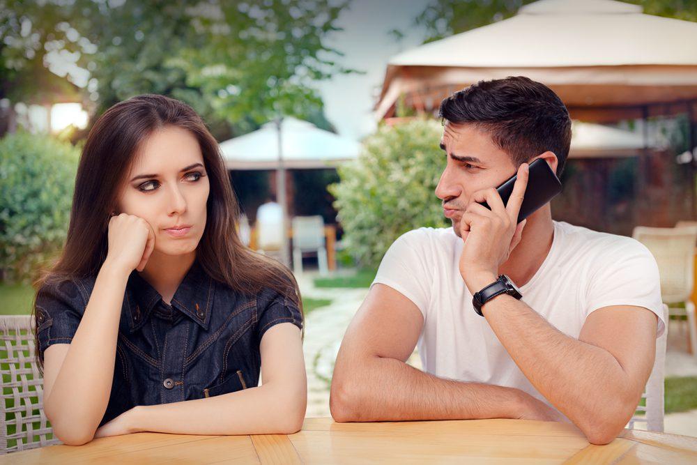 夫婦仲が冷めてる三つの原因と改善策