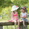私が離婚の危機に陥った理由と解決策。自分のためではなくて子供のために夫婦でいようと腹をくくる事に…。